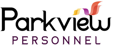 Parkview Personnel
